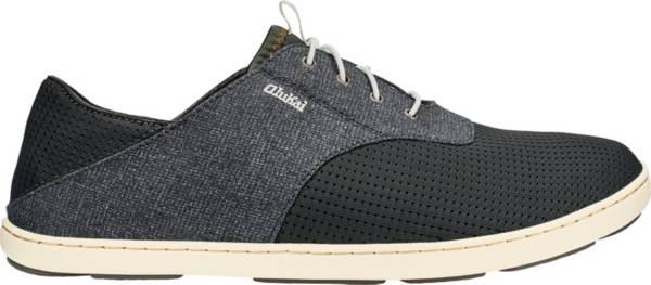 OluKai Men's Nohea Moku Casual Shoes product image