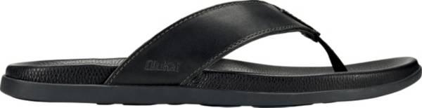 OluKai Men's Nalukai Sandals product image