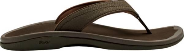 OluKai Women's 'Ohana Sandals product image