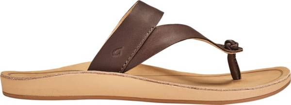 OluKai Women's KaeKae Ko'o Sandals product image