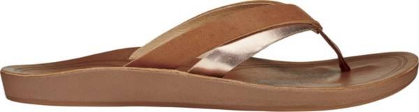 OluKai Women's KaeKae Sandals product image