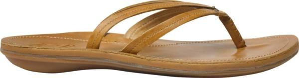 OluKai Women's U'i Sandals product image