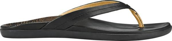 OluKai Women's Honoli'i Sandals product image