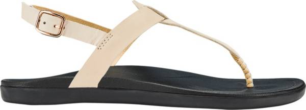 OluKai Women's 'Ekekeu Sandals product image