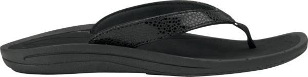 OluKai Women's Kulapa Kai Sandals product image