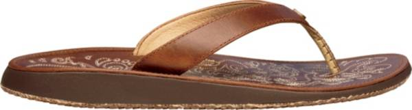 OluKai Women's Paniolo Sandals product image