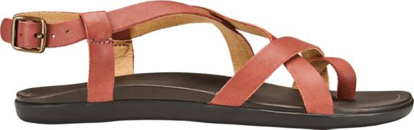 OluKai Women's 'Upena Sandals product image