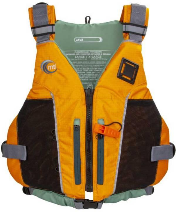 MTI Adult Java Life Jacket product image