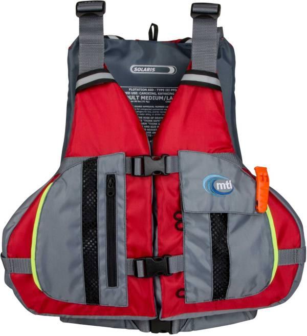 MTI Adult Solaris Life Jacket product image