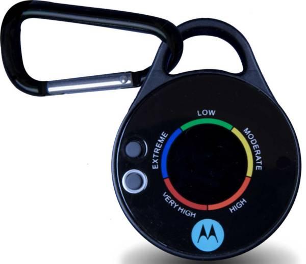 Motorola Wearable LED Light with UV Sensor product image