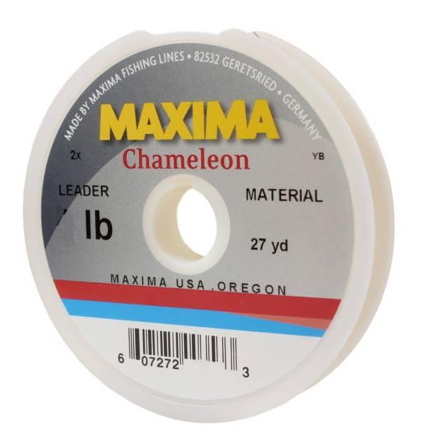 Maxima Chameleon Leader product image