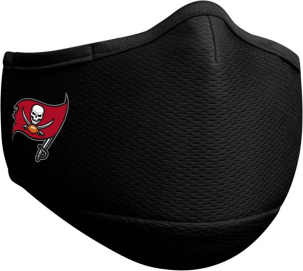 New Era Adult Tampa Bay Buccaneers Face Mask product image