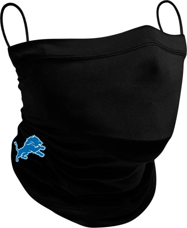 New Era Adult Detroit Lions Neck Gaiter product image