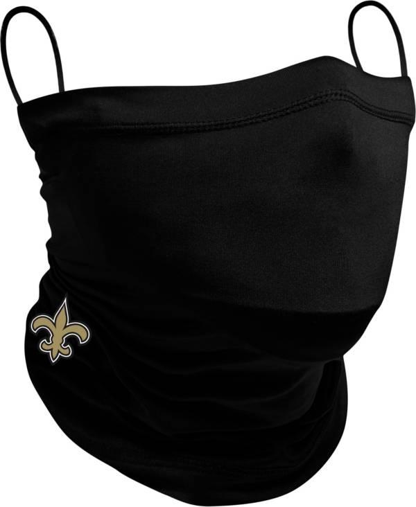 New Era Adult New Orleans Saints Neck Gaiter product image