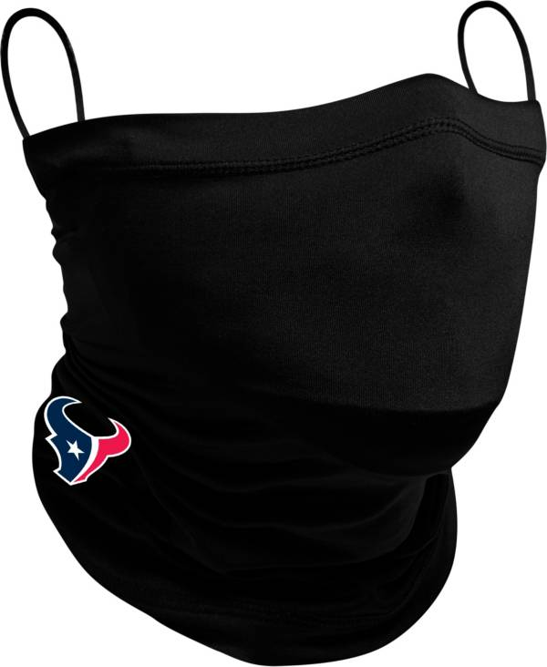 New Era Adult Houston Texans Neck Gaiter product image
