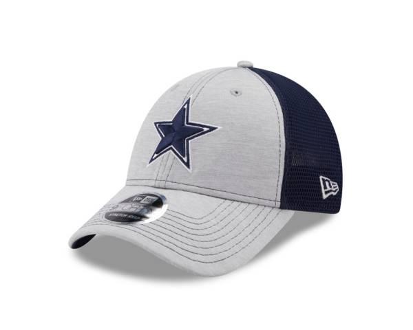 New Era Boys' Dallas Cowboys Jr Neo 9Forty Adjustable Hat product image