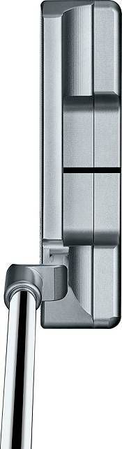 Scotty Cameron Special Select Newport 2 Putter product image
