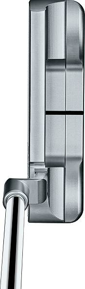 Scotty Cameron 2020 Special Select Newport Putter product image