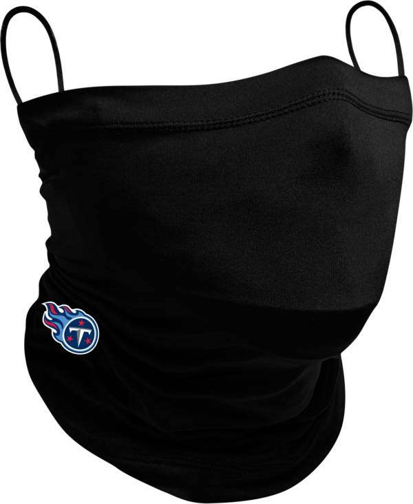 New Era Adult Tennessee Titans Neck Gaiter product image