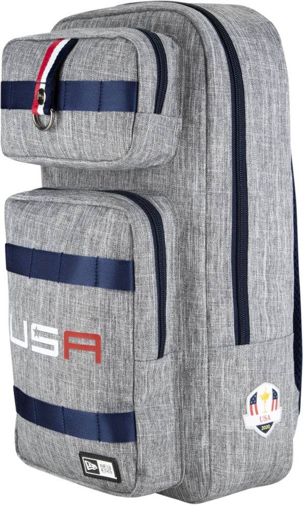 New Era Ryder Cup Slim Backpack product image