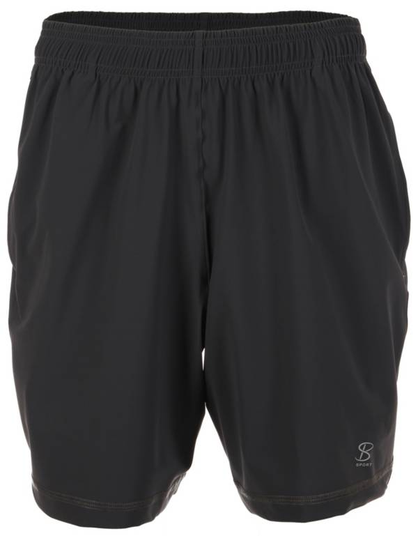 "Sofibella Men's 7"" Game Shorts product image"