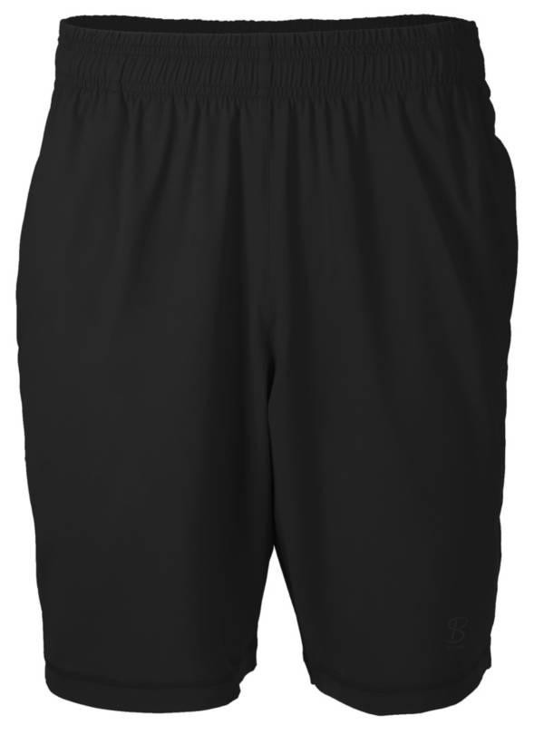 "Sofibella Men's 9"" Game Shorts product image"