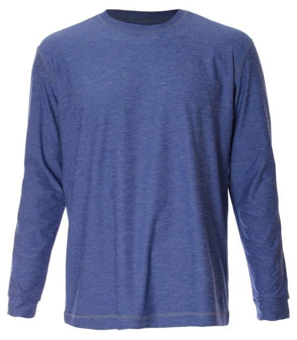 Sofibella Men's Long Sleeve Shirt product image