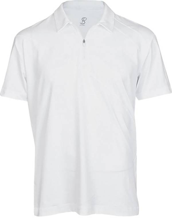 Sofibella Men's Short Sleeve Polo product image