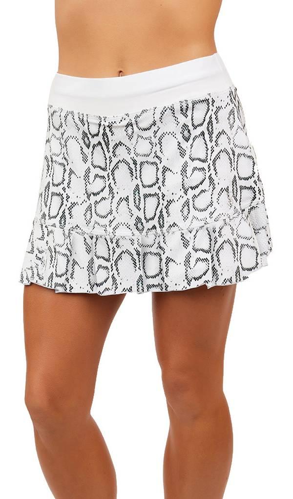 "Sofibella Women's UV Colors 14"" Tennis Skort product image"