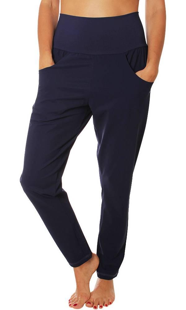 Sofibella Women's Lounge Pants product image