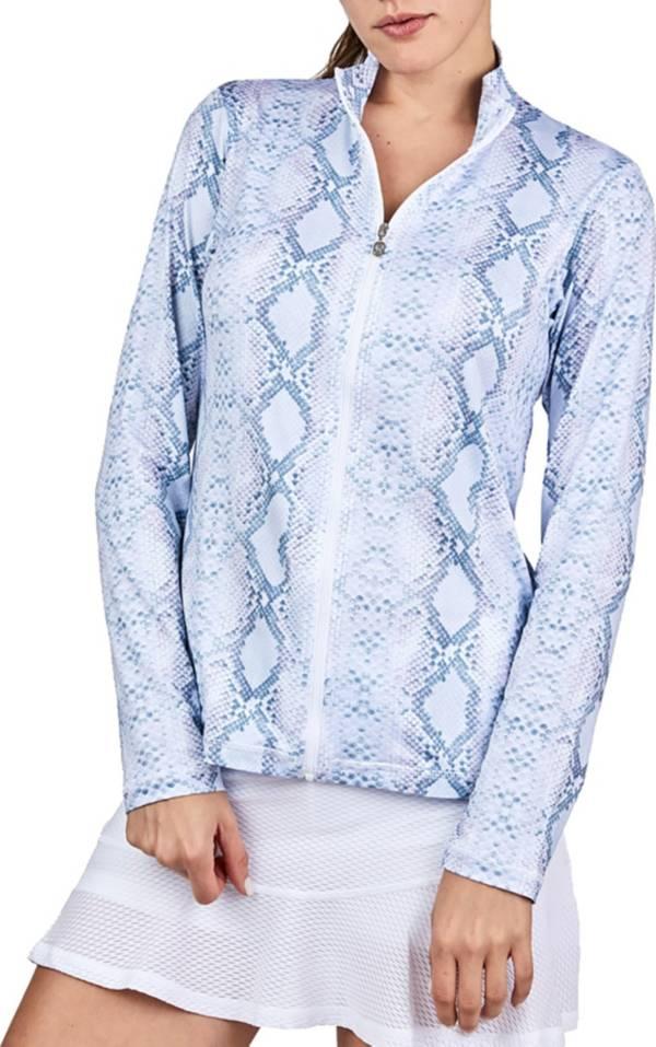 Sofibella Women's UV Feather Jacket product image