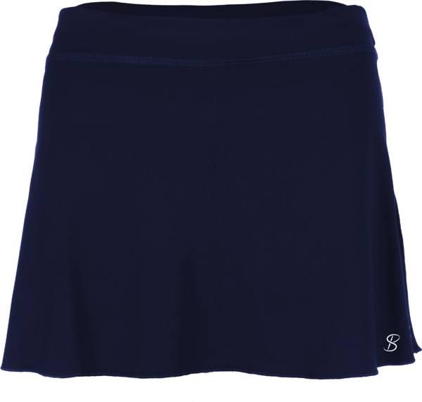 "Sofibella Women's Sofi-Staple 13"" Tennis Skort product image"