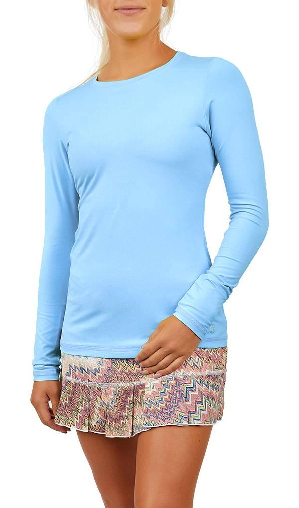 Sofibella Women's UV Long Sleeve Shirt product image