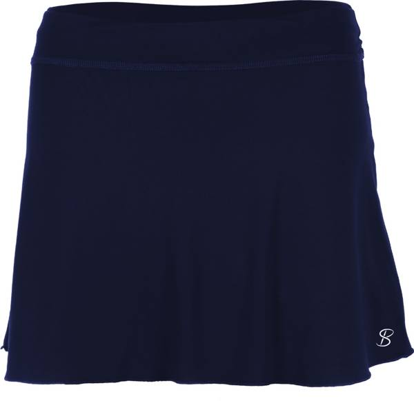 "Sofibella Women's Sofi-Staple 15"" Tennis Skort product image"
