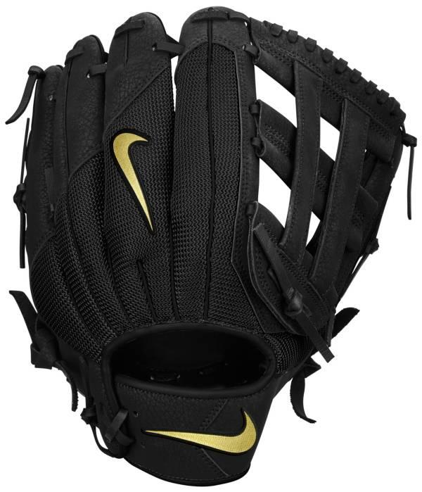 Nike 12.5'' Force Edge Series Glove 2020 product image