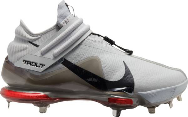 Nike Men's Force Zoom Trout 7 Metal Baseball Cleats product image
