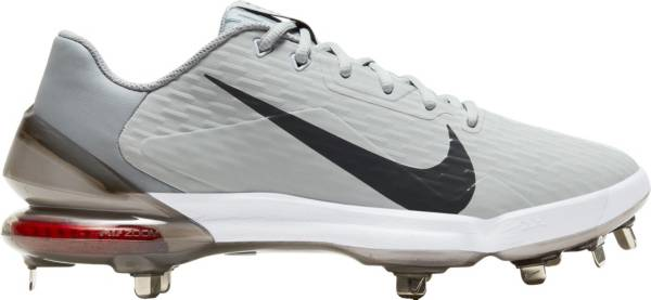 Nike Men's Force Zoom Trout 7 Pro Metal Baseball Cleats product image
