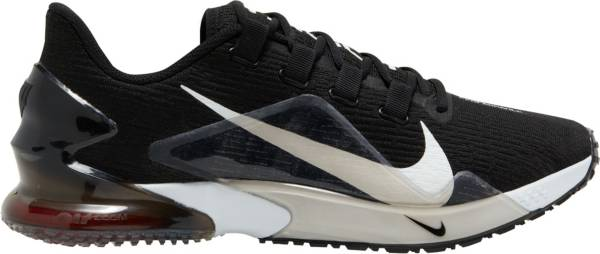 Nike Men's Force Zoom Trout 7 Turf Baseball Shoes product image