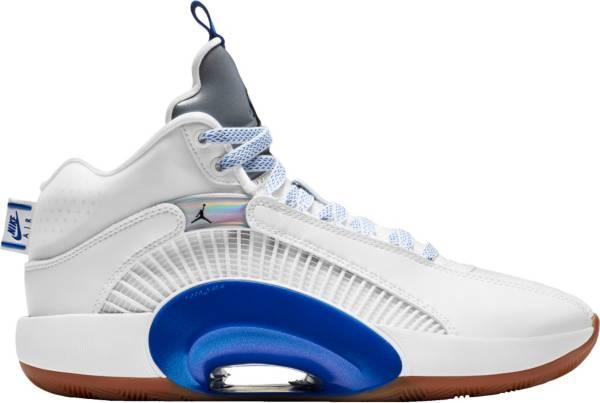 Jordan Air Jordan XXXV Sisterhood Basketball Shoes product image
