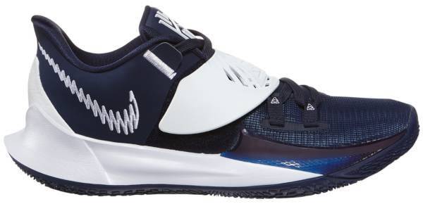 Kyrie Low 3 Basketball Shoes product image