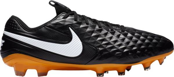 Nike Tiempo Legend 8 Elite Tech Craft FG Soccer Cleats product image