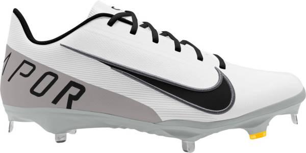 Nike Men's Lunar Vapor Ultrafly Elite 3 Metal Baseball Cleats product image