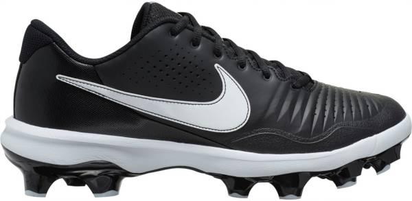 Nike Men's Alpha Huarache 3 Varsity Low MCS Baseball Cleats product image