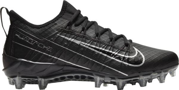 Nike Alpha Huarache 7 Pro Lacrosse Cleats product image