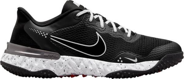Nike Alpha Huarache Elite 3 Turf Baseball Cleats product image