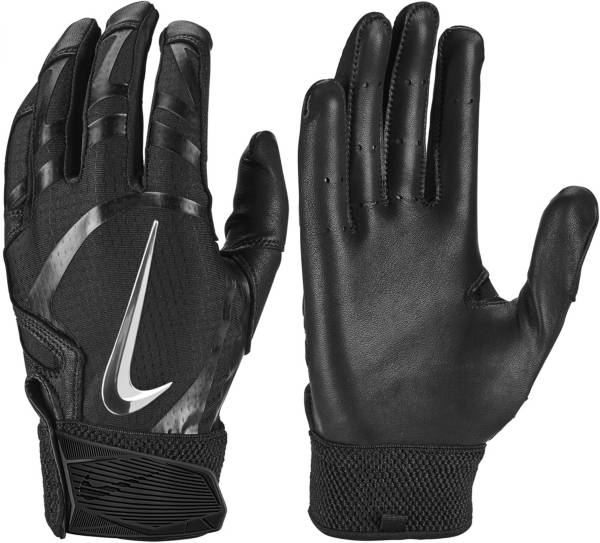 Nike Alpha Huarache Elite Batting Gloves product image
