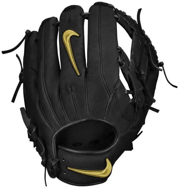 Nike 11.25'' Alpha Elite Glove 2020 product image