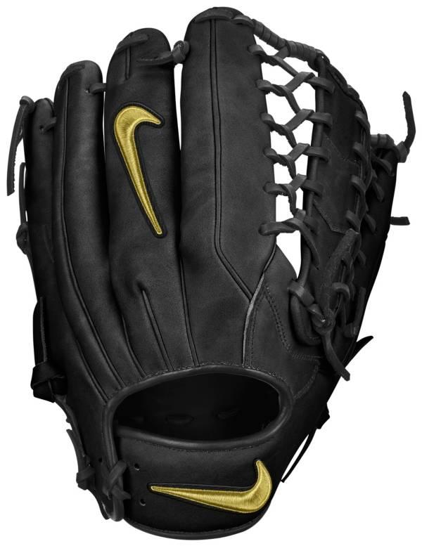 Nike 12.75'' Alpha Elite Glove 2020 product image