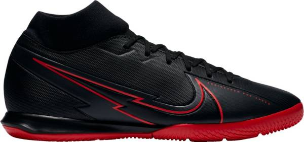 Nike Mercurial Superfly 7 Academy Indoor Soccer Shoes product image