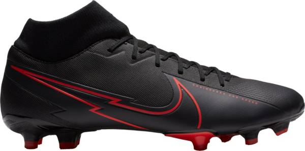 Nike Mercurial Superfly 7 Academy FG Soccer Cleats product image